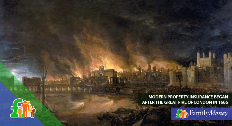 great-fire-london-1666