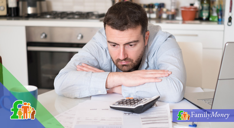 Guidance and solutions if you're struggling with your mortgage repayments
