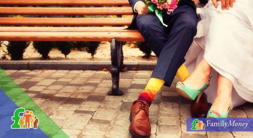 Wedding insurance – Don't let mishaps ruin your special day
