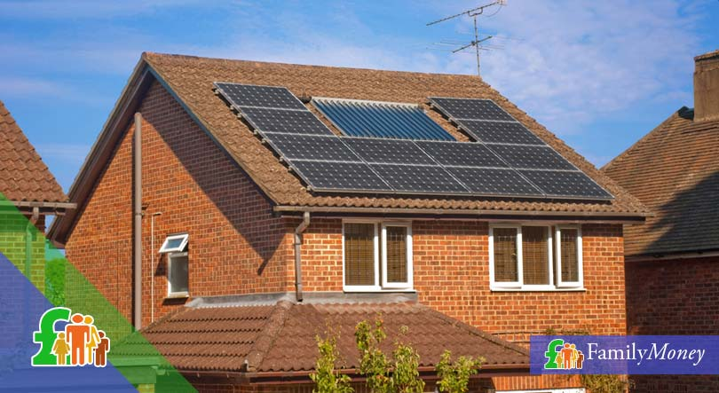 Should you consider installing solar panels in the UK?