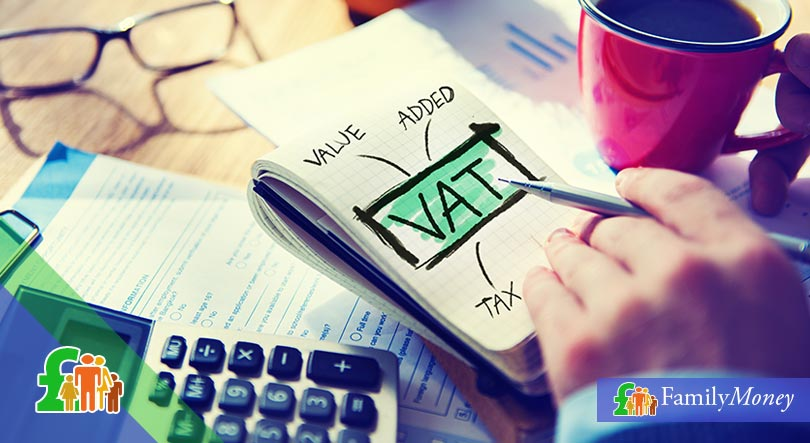 The history and complexities of VAT in the United Kingdom