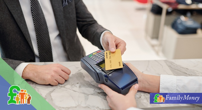 A WALMART BUSINESS CREDIT CARD CAN BE VERY USEFUL FOR YOUR COMPANY. FIND OUT ALL YOU NEED TO KNOW. FamilyMoney